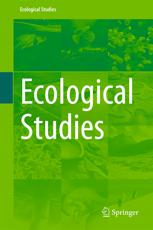 Ecological Studies