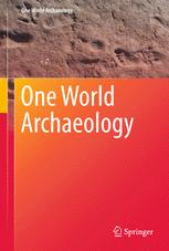 One World Archaeology