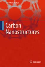Carbon Nanostructures
