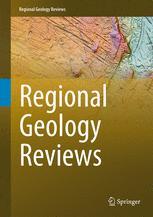 Regional Geology Reviews