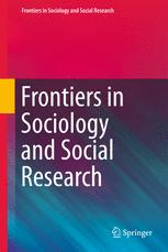 Frontiers in Sociology and Social Research