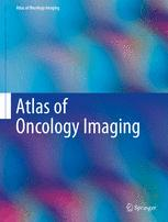 Atlas of Oncology Imaging