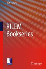 RILEM Bookseries