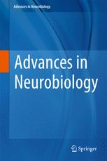 Image result for Adv Neurobiol.