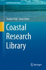 Coastal Research Library