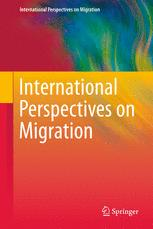 International Perspectives on Migration