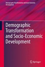 Demographic Transformation and Socio-Economic Development