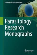 Parasitology Research Monographs