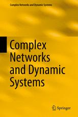 Complex Networks and Dynamic Systems