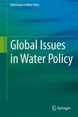 Global Issues in Water Policy