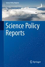 Science Policy Reports