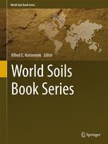 World Soils Book Series