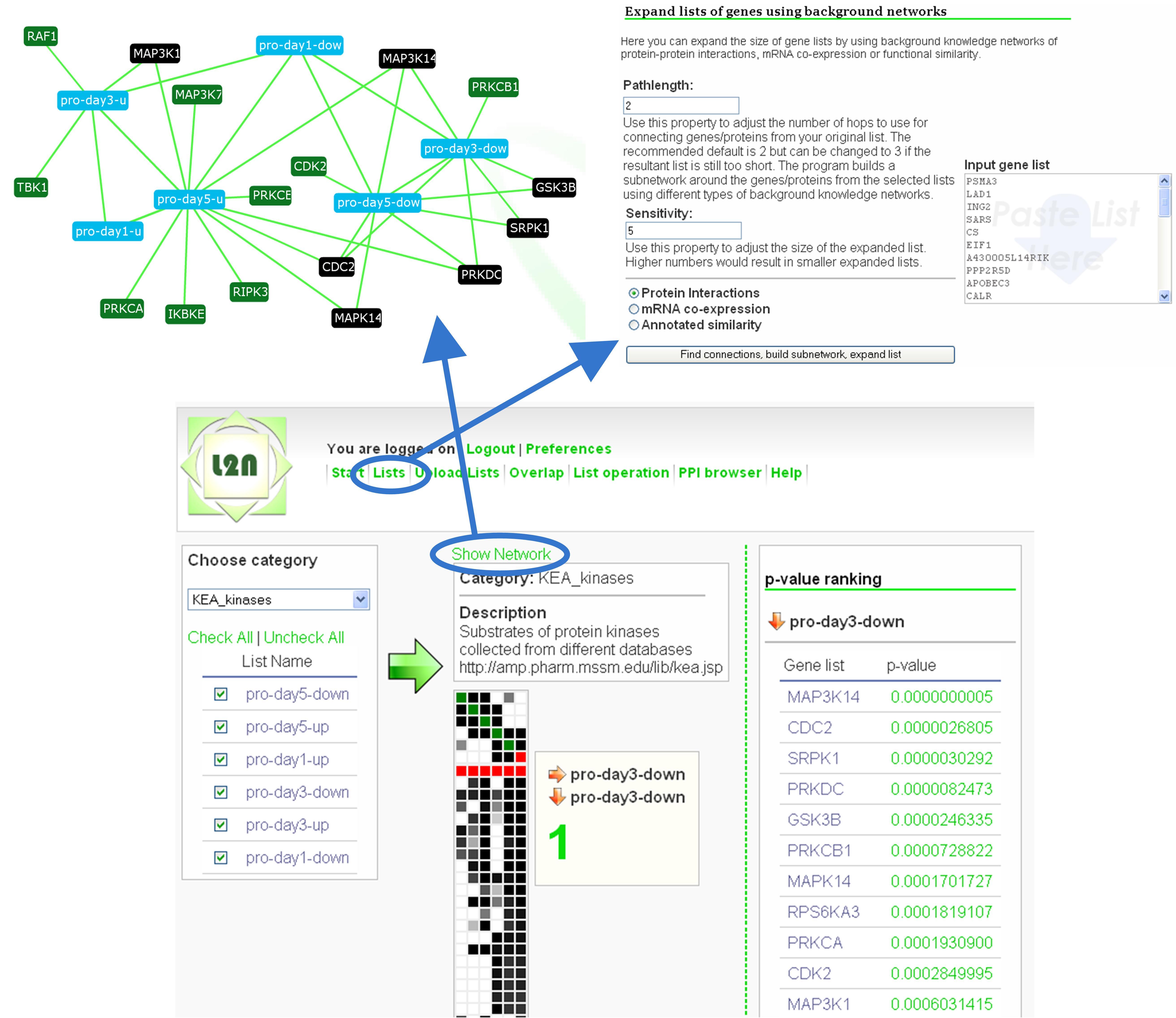 Home 183 register 183 software 183 software 183 join upload amp sell - 12859_2009_3544_moesm3_esm Jpeg Authors Original File For Figure 2