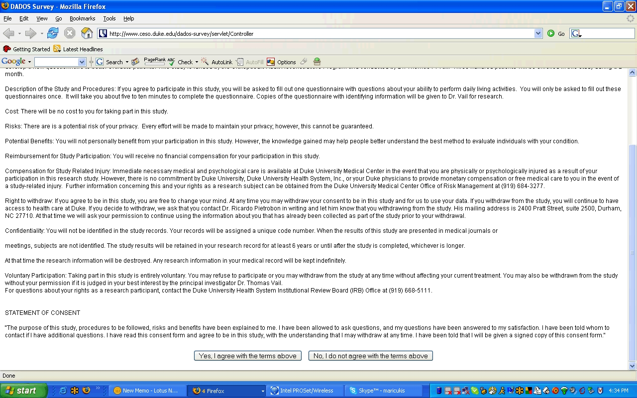 Medical abbreviations tha - 12911_2006_123_moesm2_esm Jpeg Authors Original File For Figure 2