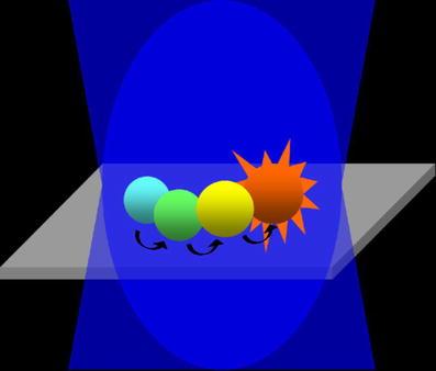 https://static-content.springer.com/image/art%3A10.1007%2Fs00216-005-0250-z/MediaObjects/216_2005_250_Figa_HTML.jpg