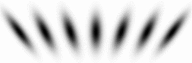 https://static-content.springer.com/image/art%3A10.1007%2Fs00422-013-0569-z/MediaObjects/422_2013_569_Fig19_HTML.jpg