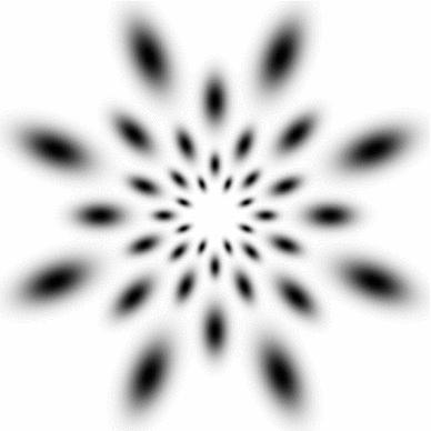 https://static-content.springer.com/image/art%3A10.1007%2Fs00422-013-0569-z/MediaObjects/422_2013_569_Fig20_HTML.jpg