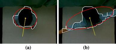 https://static-content.springer.com/image/art%3A10.1007%2Fs00530-010-0192-y/MediaObjects/530_2010_192_Fig9_HTML.jpg