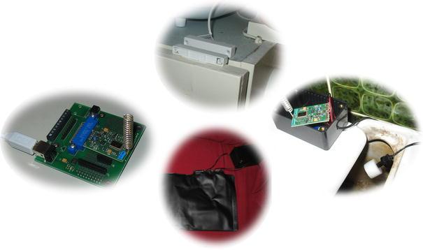 https://static-content.springer.com/image/art%3A10.1007%2Fs00779-009-0277-9/MediaObjects/779_2009_277_Fig1_HTML.jpg