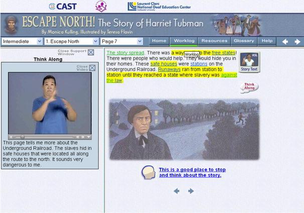 https://static-content.springer.com/image/art%3A10.1007%2Fs10209-006-0062-8/MediaObjects/10209_2006_62_Fig1_HTML.jpg