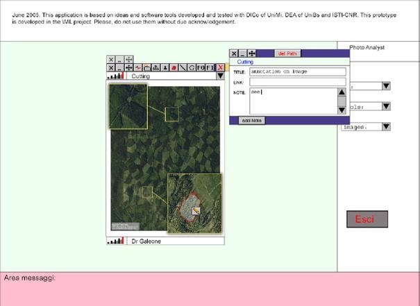 https://static-content.springer.com/image/art%3A10.1007%2Fs10209-008-0142-z/MediaObjects/10209_2008_142_Fig10_HTML.jpg