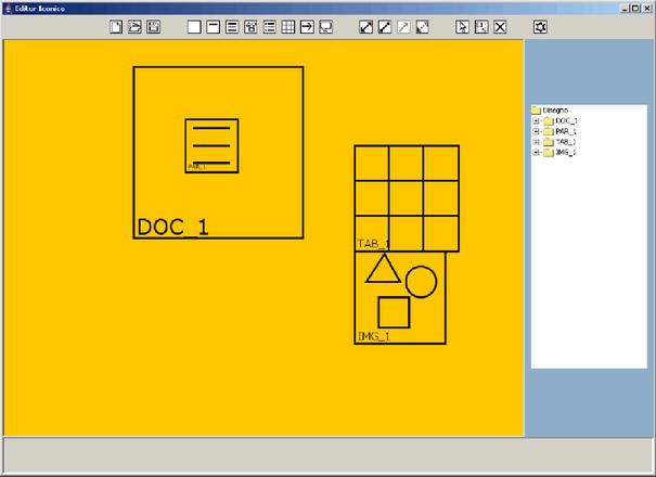 https://static-content.springer.com/image/art%3A10.1007%2Fs10209-008-0142-z/MediaObjects/10209_2008_142_Fig11_HTML.jpg