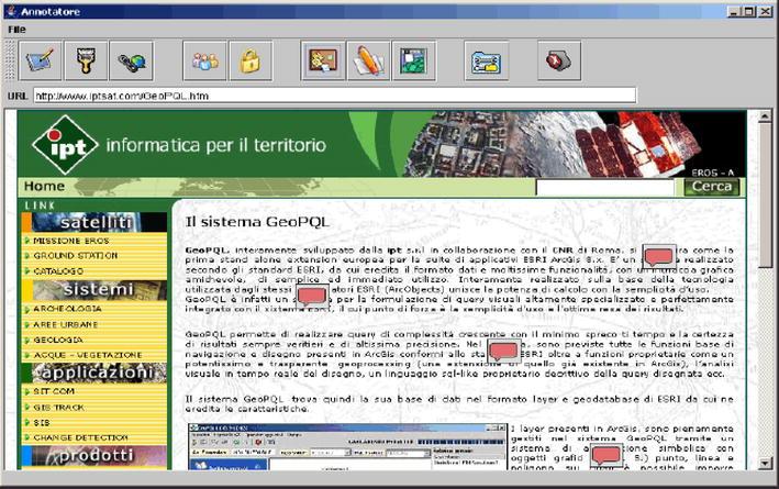 https://static-content.springer.com/image/art%3A10.1007%2Fs10209-008-0142-z/MediaObjects/10209_2008_142_Fig7_HTML.jpg