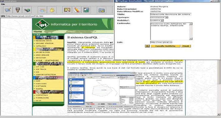 https://static-content.springer.com/image/art%3A10.1007%2Fs10209-008-0142-z/MediaObjects/10209_2008_142_Fig8_HTML.jpg