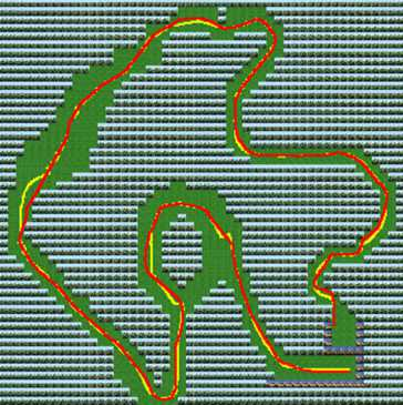 https://static-content.springer.com/image/art%3A10.1007%2Fs10588-012-9136-8/MediaObjects/10588_2012_9136_Fig12_HTML.jpg