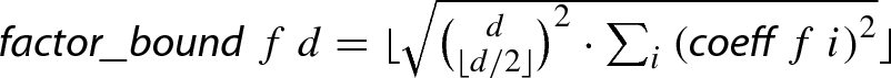 https://static-content.springer.com/image/art%3A10.1007%2Fs10817-019-09526-y/MediaObjects/10817_2019_9526_Equ30_HTML.png
