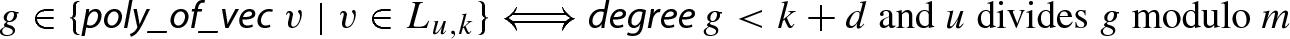 https://static-content.springer.com/image/art%3A10.1007%2Fs10817-020-09552-1/MediaObjects/10817_2020_9552_Equ12_HTML.png