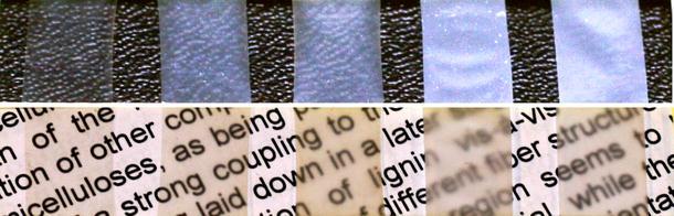 https://static-content.springer.com/image/art%3A10.1007%2Fs10853-012-6615-8/MediaObjects/10853_2012_6615_Fig2_HTML.jpg