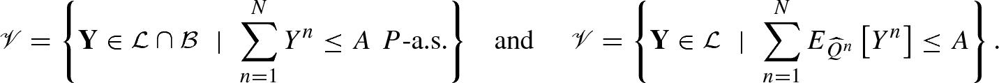 https://static-content.springer.com/image/art%3A10.1007%2Fs11579-020-00277-8/MediaObjects/11579_2020_277_Equ58_HTML.png