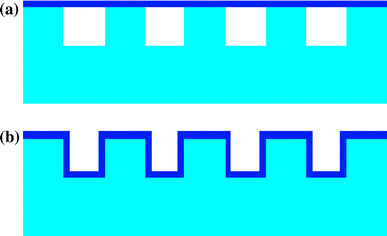 https://static-content.springer.com/image/art%3A10.1007%2Fs11671-007-9102-4/MediaObjects/11671_2007_Article_9102_Fig12_HTML.jpg