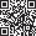 https://static-content.springer.com/image/art%3A10.1007%2Fs12496-020-0014-0/MediaObjects/12496_2020_14_Fig6_HTML.jpg