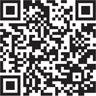 https://static-content.springer.com/image/art%3A10.1007%2Fs12496-020-0026-9/MediaObjects/12496_2020_26_Fig5_HTML.jpg