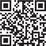 https://static-content.springer.com/image/art%3A10.1007%2Fs12496-020-0042-9/MediaObjects/12496_2020_42_Fig10_HTML.jpg