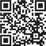 https://static-content.springer.com/image/art%3A10.1007%2Fs12496-020-0042-9/MediaObjects/12496_2020_42_Fig11_HTML.jpg