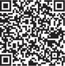 https://static-content.springer.com/image/art%3A10.1007%2Fs12496-020-0042-9/MediaObjects/12496_2020_42_Fig6_HTML.jpg