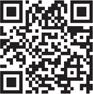 https://static-content.springer.com/image/art%3A10.1007%2Fs12496-020-0042-9/MediaObjects/12496_2020_42_Fig7_HTML.jpg