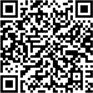 https://static-content.springer.com/image/art%3A10.1007%2Fs12496-020-0054-5/MediaObjects/12496_2020_54_Fig14_HTML.jpg