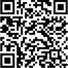 https://static-content.springer.com/image/art%3A10.1007%2Fs12496-020-0054-5/MediaObjects/12496_2020_54_Fig18_HTML.jpg