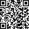 https://static-content.springer.com/image/art%3A10.1007%2Fs12496-020-0054-5/MediaObjects/12496_2020_54_Fig19_HTML.jpg