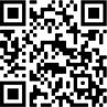 https://static-content.springer.com/image/art%3A10.1007%2Fs12496-020-0054-5/MediaObjects/12496_2020_54_Fig21_HTML.jpg