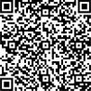 https://static-content.springer.com/image/art%3A10.1007%2Fs12496-020-0054-5/MediaObjects/12496_2020_54_Fig2_HTML.jpg