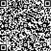 https://static-content.springer.com/image/art%3A10.1007%2Fs12496-020-0054-5/MediaObjects/12496_2020_54_Fig3_HTML.jpg