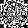 https://static-content.springer.com/image/art%3A10.1007%2Fs12496-020-0054-5/MediaObjects/12496_2020_54_Fig6_HTML.jpg