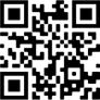 https://static-content.springer.com/image/art%3A10.1007%2Fs12496-020-0054-5/MediaObjects/12496_2020_54_Fig8_HTML.jpg