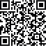 https://static-content.springer.com/image/art%3A10.1007%2Fs12496-020-0054-5/MediaObjects/12496_2020_54_Fig9_HTML.jpg