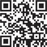 https://static-content.springer.com/image/art%3A10.1007%2Fs12496-020-0068-z/MediaObjects/12496_2020_68_Fig3_HTML.jpg